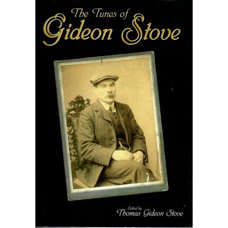 The Tunes of Gideon Stove