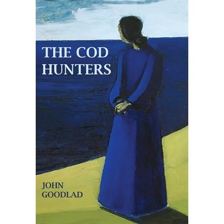 The Cod Hunters
