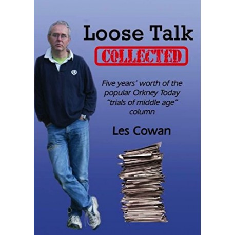 Loose Talk Collected