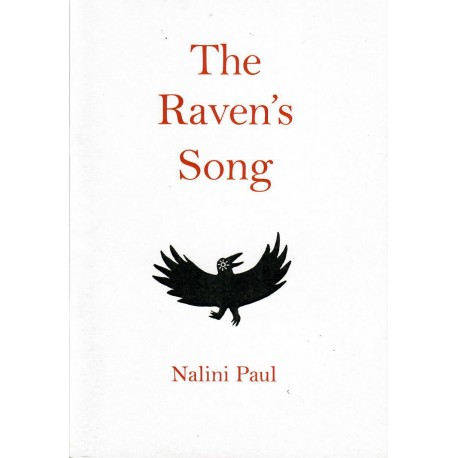 The Raven's Song