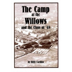 The Camp At The Willows