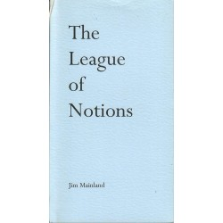 The League of Notions
