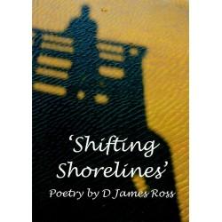 Shifting Shorelines