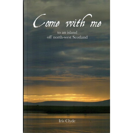 Come With Me