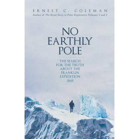No Earthly Pole