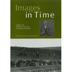 Images in Time Vol One