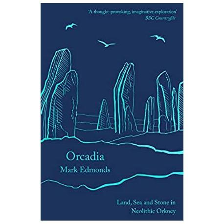 Orcadia