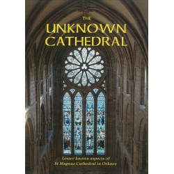 The Unknown Cathedral