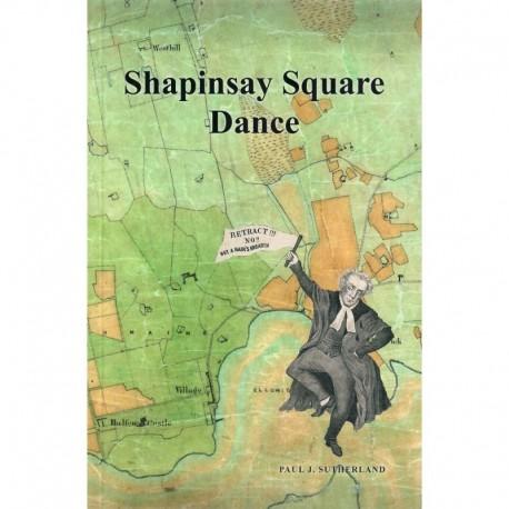 Shapinsay Square Dance