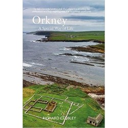 Orkney: A Special Way of Life