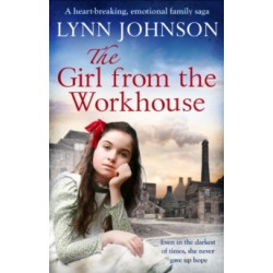 The Girl From The Workhouse