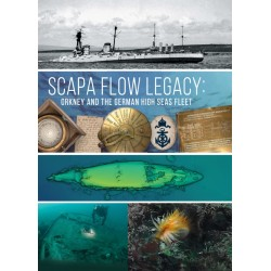 Scapa Flow Legacy - PRE-ORDER