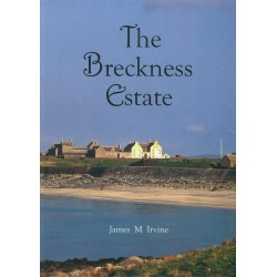 The Breckness Estate