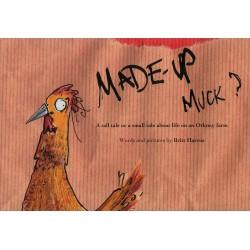Made-Up Muck?