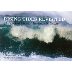 Rising Tides Revisited