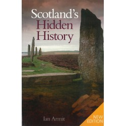 Scotland's Hidden History