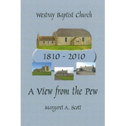 Westray Baptist Church