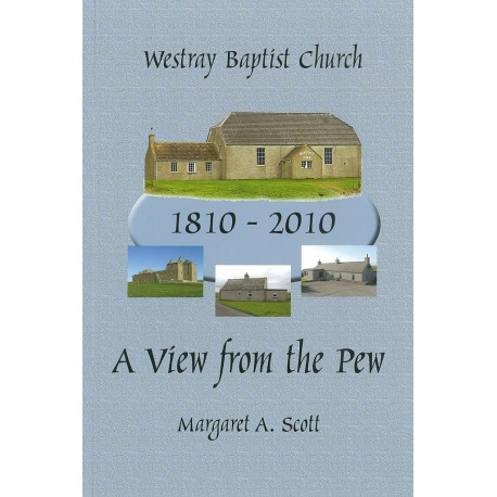 Westray Baptist Church