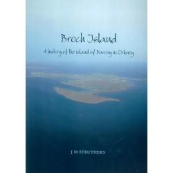 Broch Island