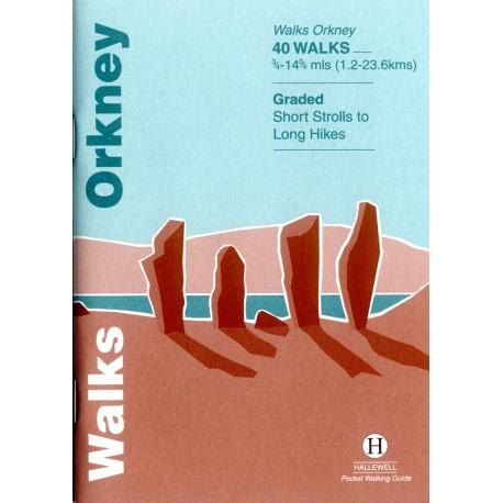 Walks Orkney