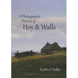 Hoy and Walls