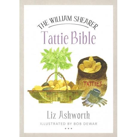 The William Shearer - Tattie Bible