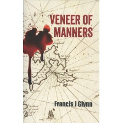 Veneer of Manners