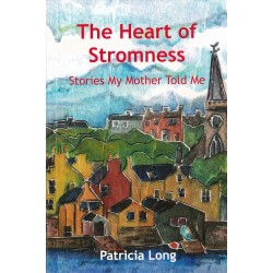 The Heart of Stromness