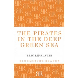 The Pirates of the Deep Green Sea
