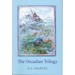 The Orcadian Trilogy