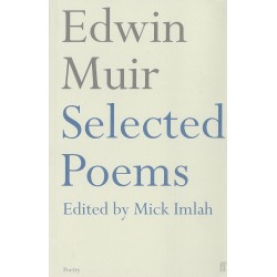 Edwin Muir - Selected Poems