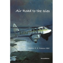 Air Road to the Isles