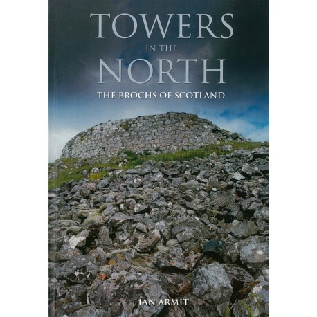 Towers in the North