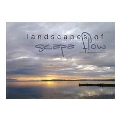 Landscapes of Scapa Flow