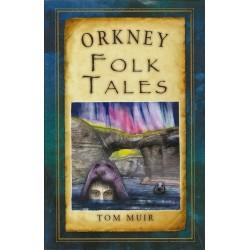 Orkney Folk Tales