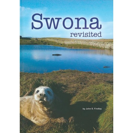 Swona Revisted