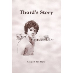 Thord's Story
