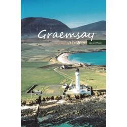 Graemsay A History