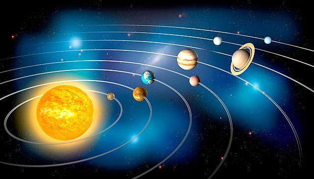 solar system uk price - photo #47
