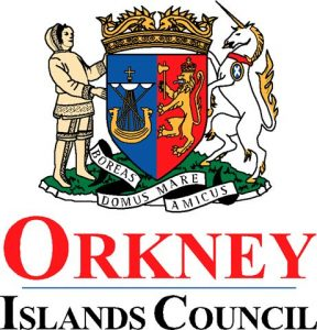 Consultation on council charges