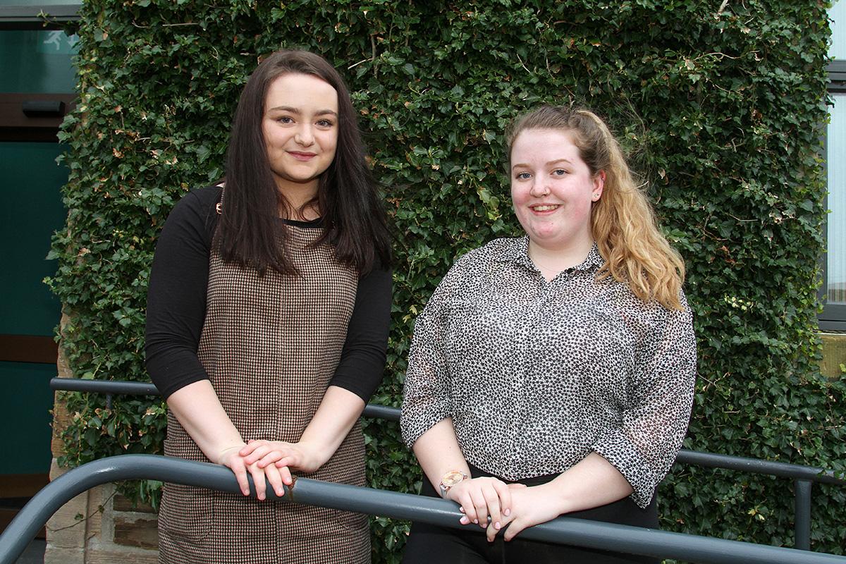 Scottish Youth Parliament (MYSPs)