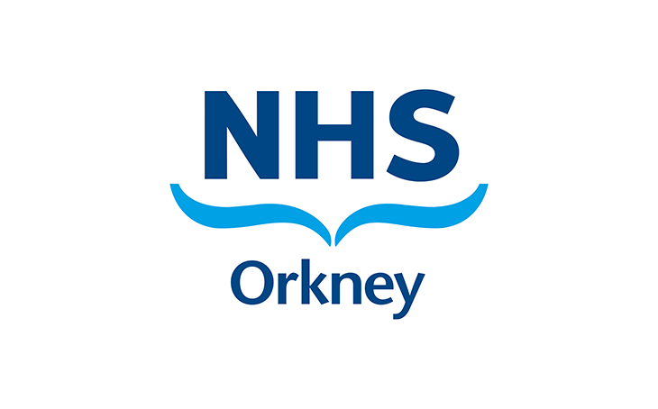 Nine in Orkney linked to new COVID cases