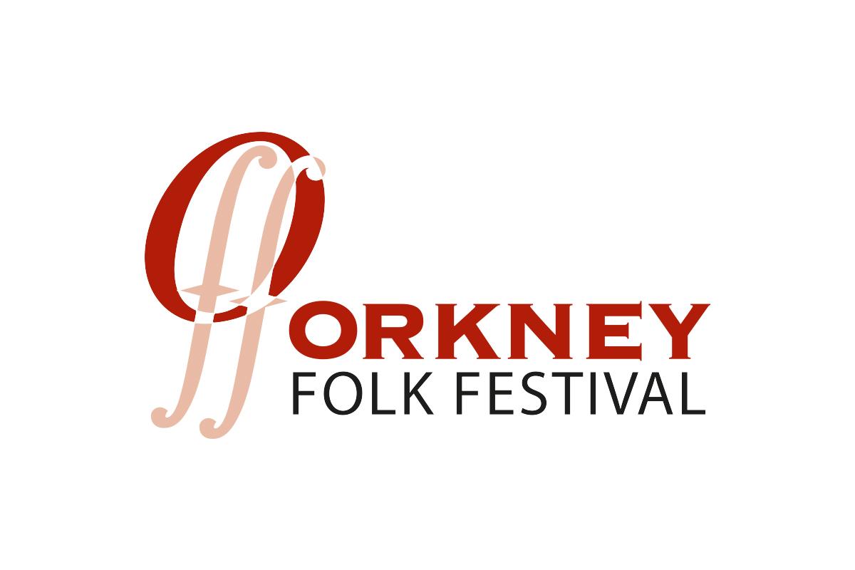 Orkney Folk Festival - Preview