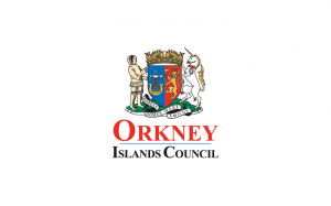 Can Orkney afford to host the 2023 Island Games?