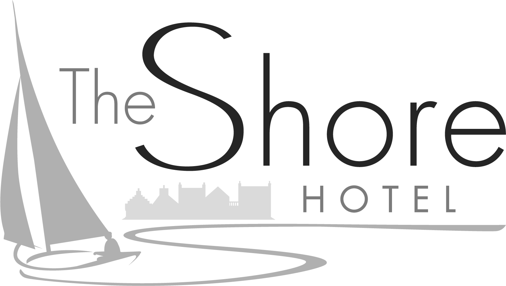 WIN A MEAL FOR TWO AT THE SHORE!