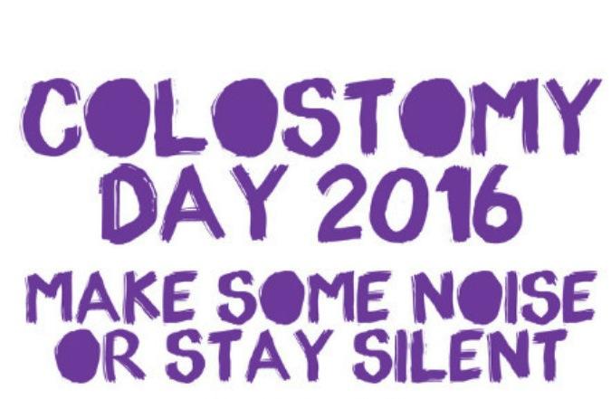 colostomy-day-banner