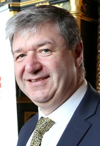 "Carmichael: ""Scots let down by petty bickering"""