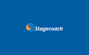 Stagecoach to pay more than £20k to Orkney schools