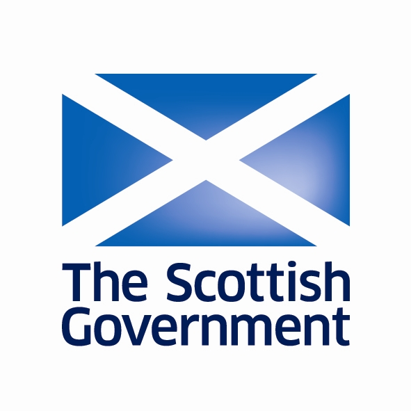 Image result for scottish government