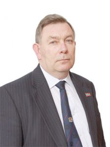 Councillors support calls for greater autonomy for Orkney